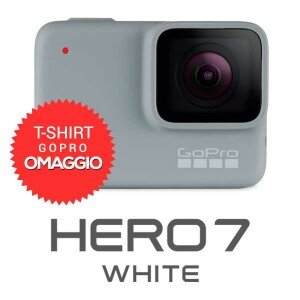 gopro-hero7-white