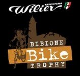 Wilier Bibione Bike Trophy