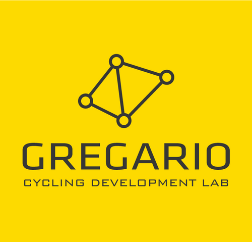 GREGARIO cycling